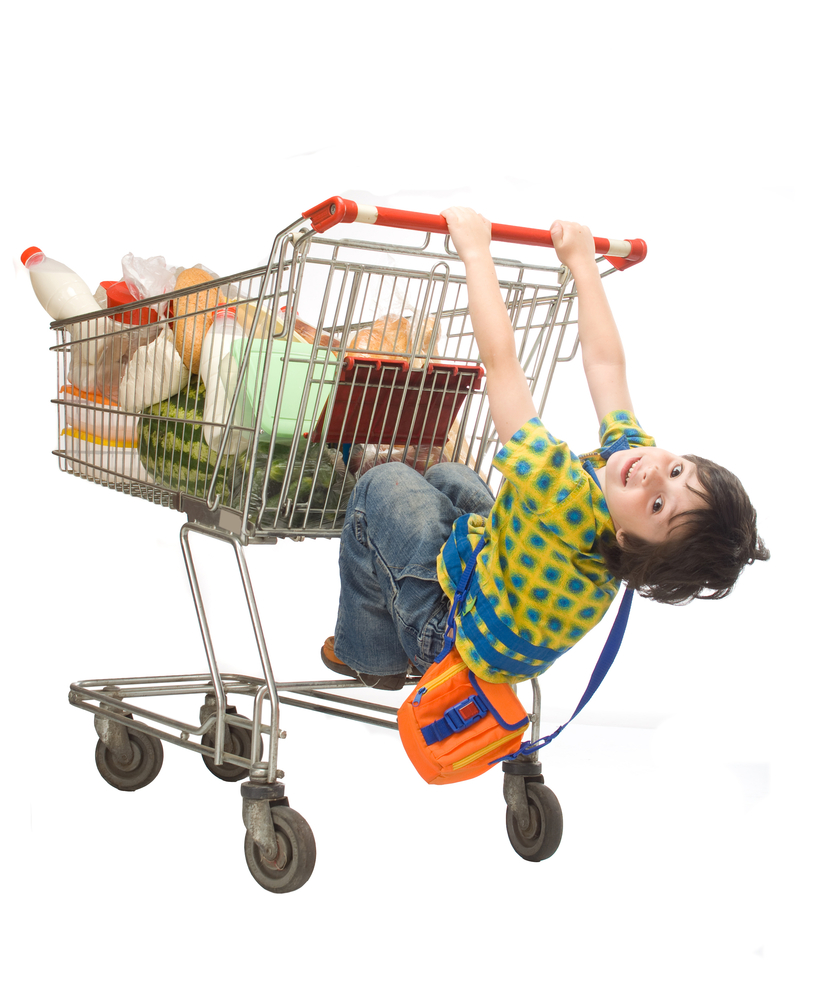 http://marvellousmoandme.files.wordpress.com/2012/03/boy-shopping-cart.jpg